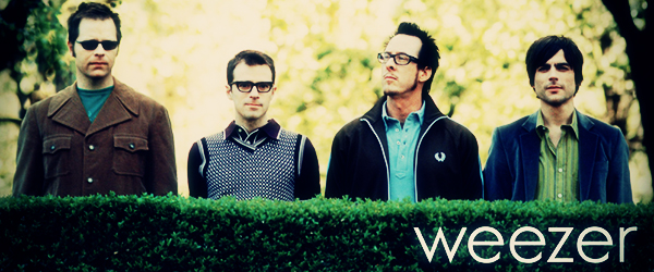 Weezer-North-American-Tour-2013-US-Dates-Details-Tickets-Pre-Sale-Concert-Rock-Subculture