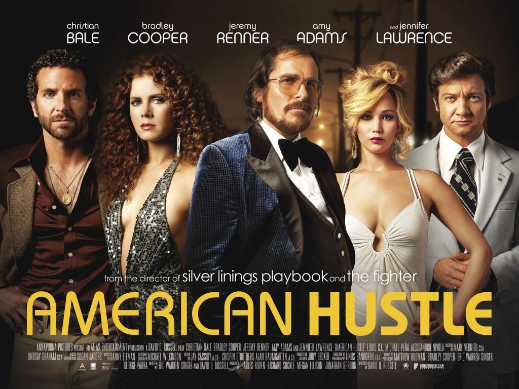 american-hustle-poster1