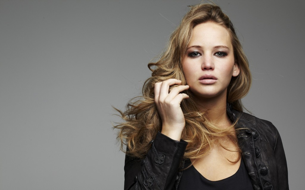 jennifer lawrence 223