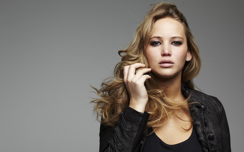 Speaking, advise Jennifer lawrence leaked kate upton nude