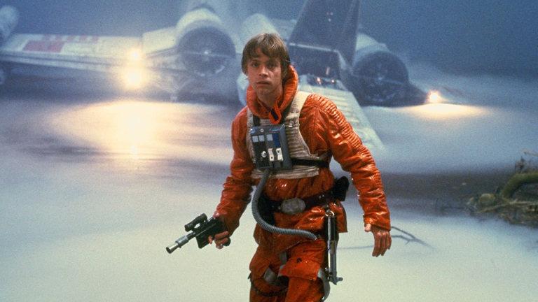star wars Luke-Skywalker_dd9c9f9b