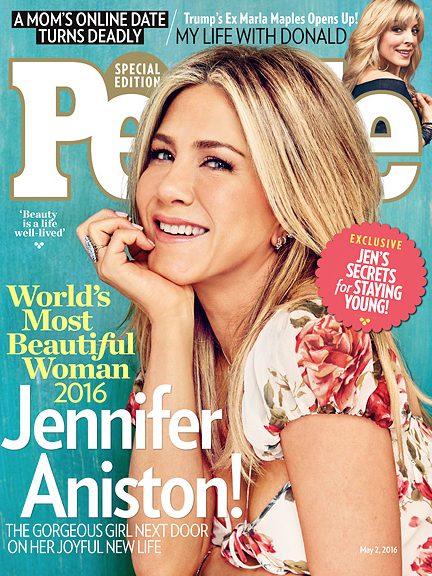 Jennifer A a