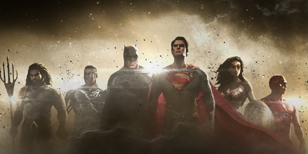 Justice-League-Movie-Team-Costume-Art