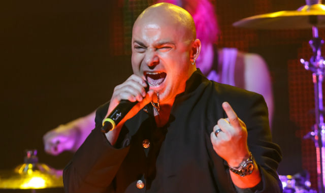 disturbed dave_draiman_0_1420201487