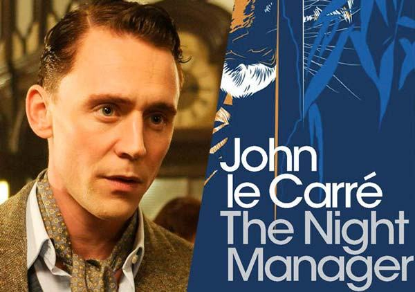 night manager 4