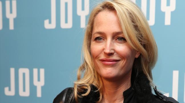 could-gillian-anderson-be-the-next-james-bond-136406383745603901-160523124050