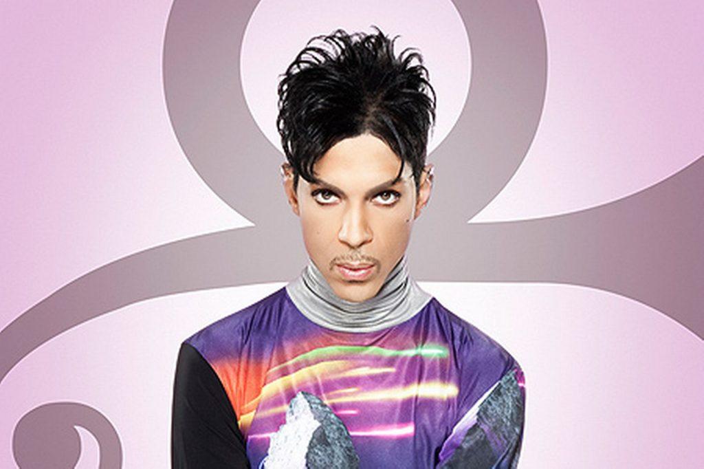 prince c