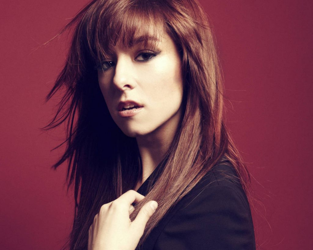 Christina-grimmie_wallpaper-2012-1377353205