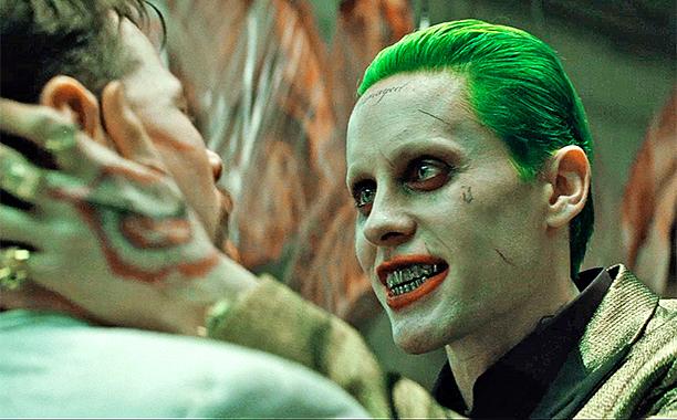 joker c