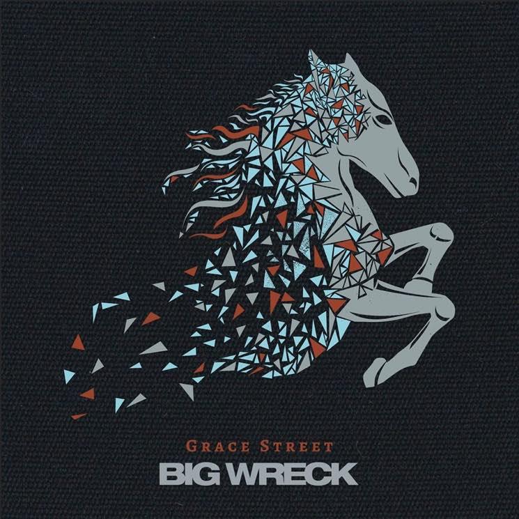 bigwreck