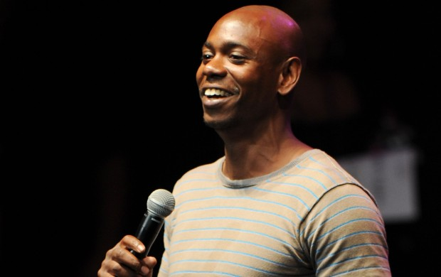 dave-chappelle-620x390