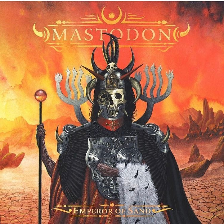mastodon_emperor_of_sand