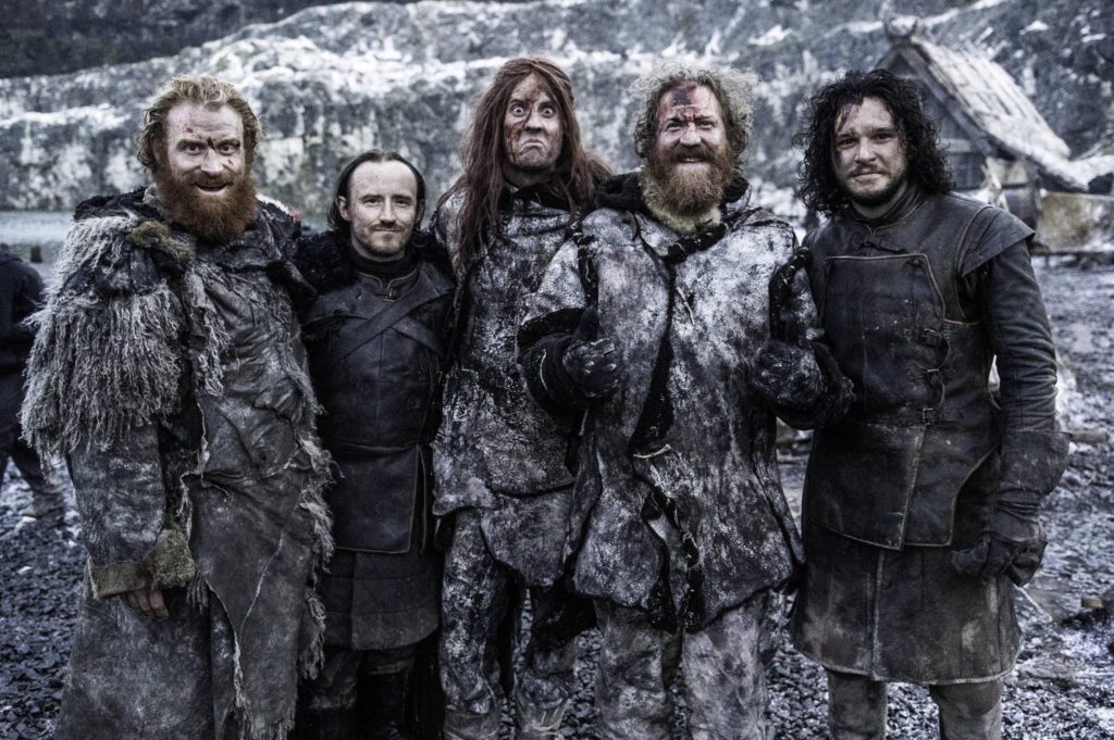 mastodon-game-of-thrones