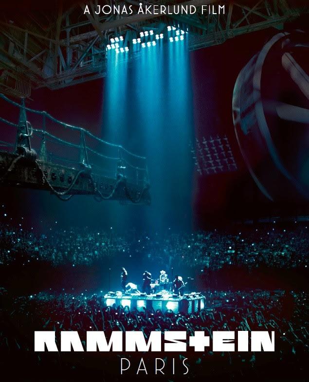 rammstein-1