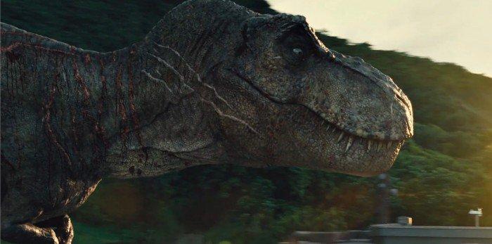jurassic-world-t-rex-700x347