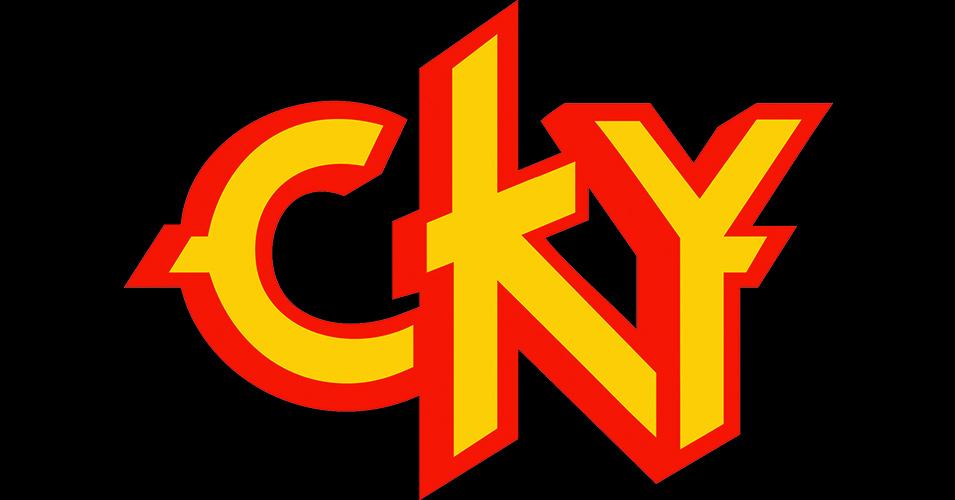 cky-logo