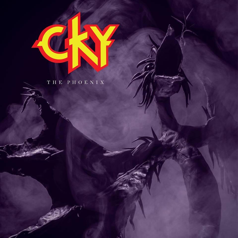 cky-p