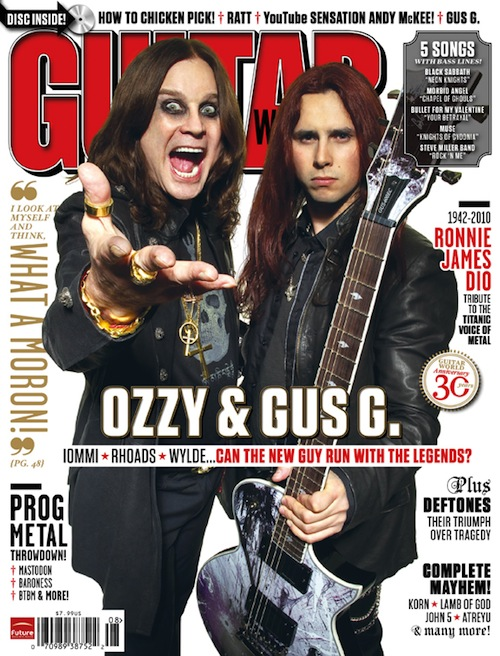0810-ozzy-gus-cd