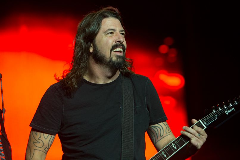 1-dave-grohl