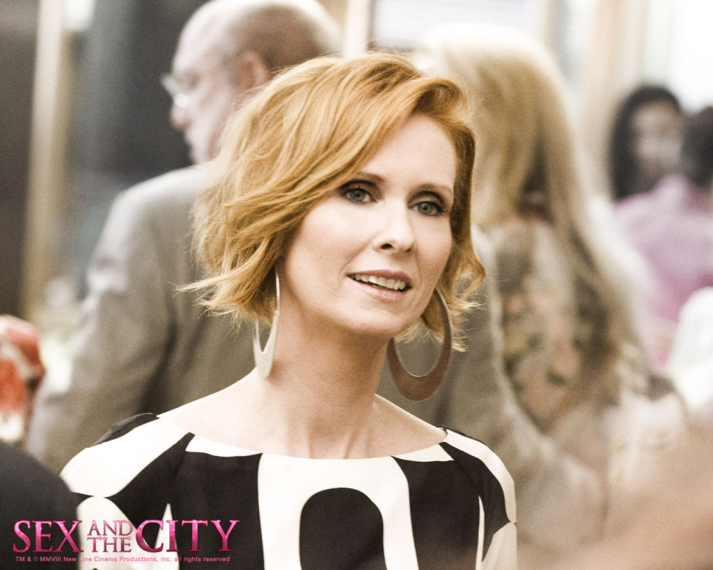 cynthia_nixon_in_sex_and_the_city-_the_movie_wallpaper_9_1024