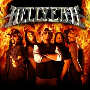 hellyeahcover