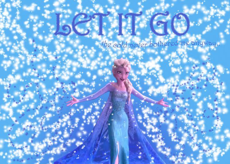 b0b7465a53ac03fa378ade313728546be-frozen-queen-elsa-frozen