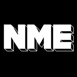 cropped-nme-site-icon-300x300