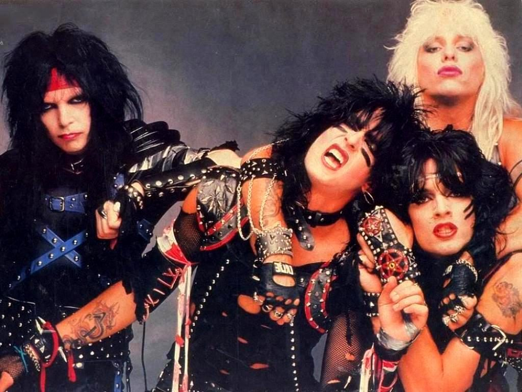 motley-crue-shout-at-the-devil