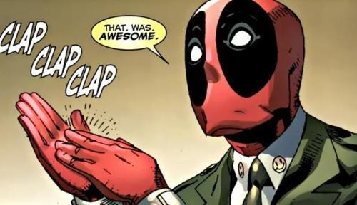 deadpool-origins