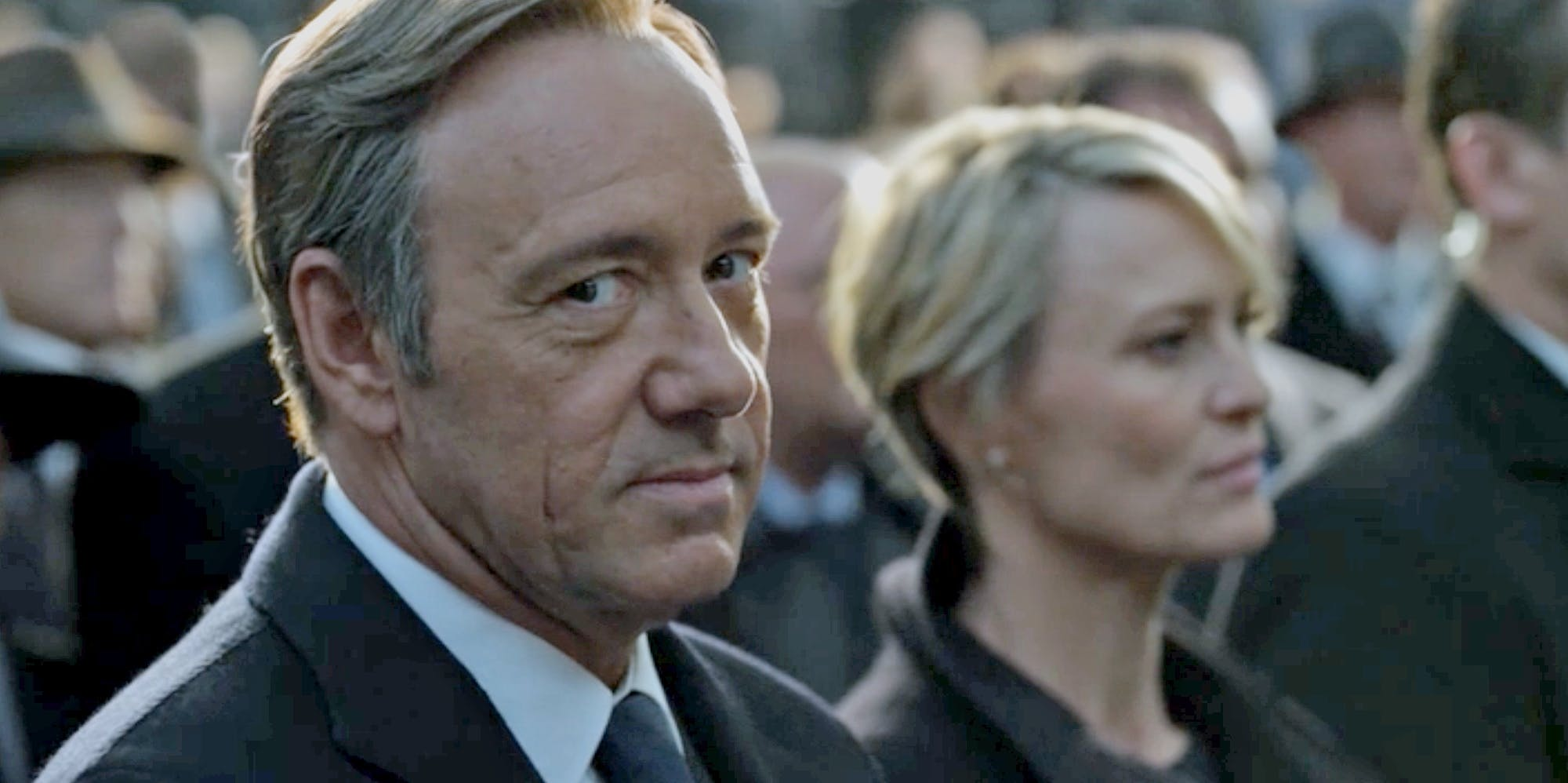 kevin-spacey-house-cards-camera-look