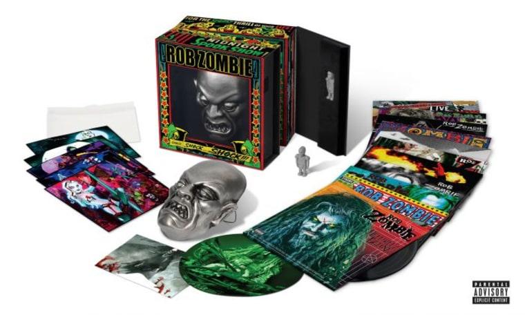 robzombie_vinylbox_final_wpalogo-73bc54fe-cdbe-4c16-8589-881c156819fc