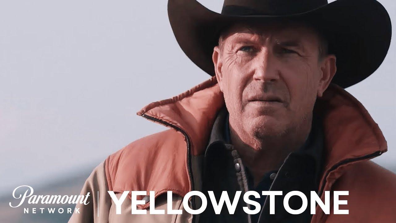 yellowstone-serie-de-tv-trailer