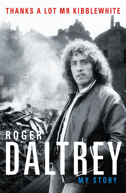 roger-daltrey-the-who-memoir-cover