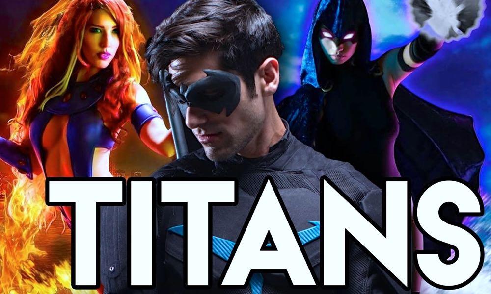 teen-titans-tv-crop