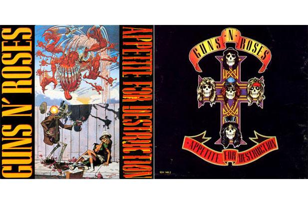 500976-guns-and-roses-appetite-for-destruction-album-cover-617-409