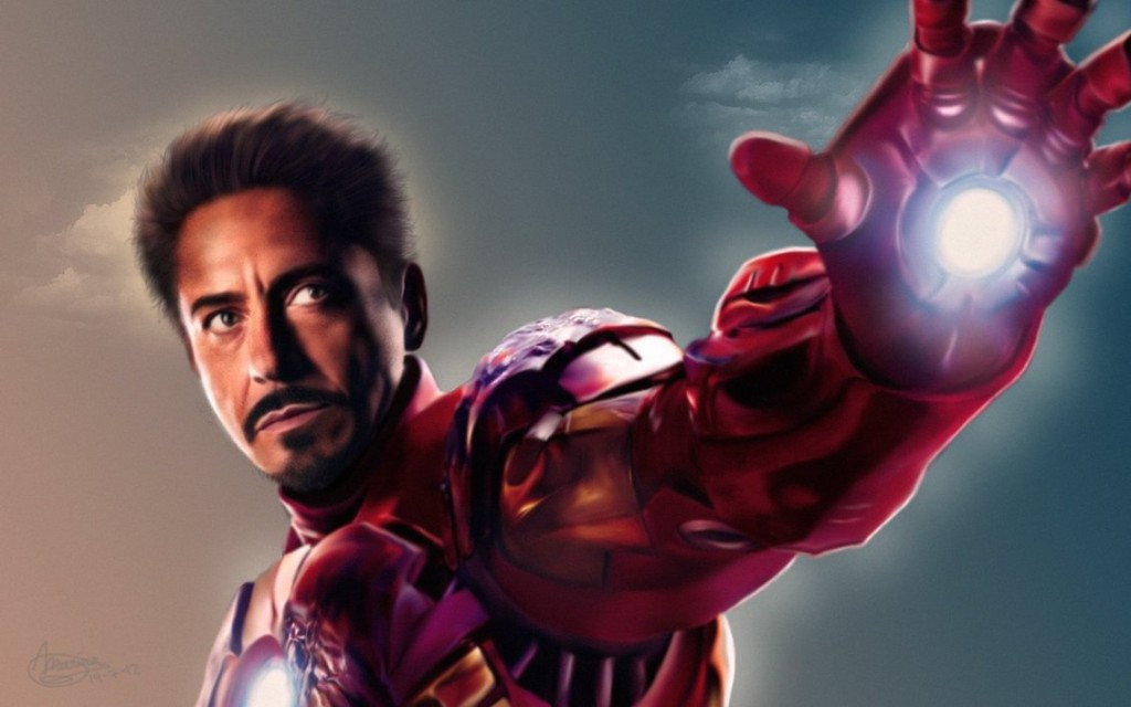 Robert-Downey-Jr-Iron-Man-HD-Desktop-Background-Wallpaper
