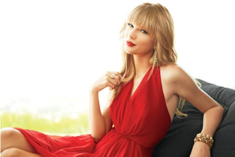 taylor-swift-wallpapers