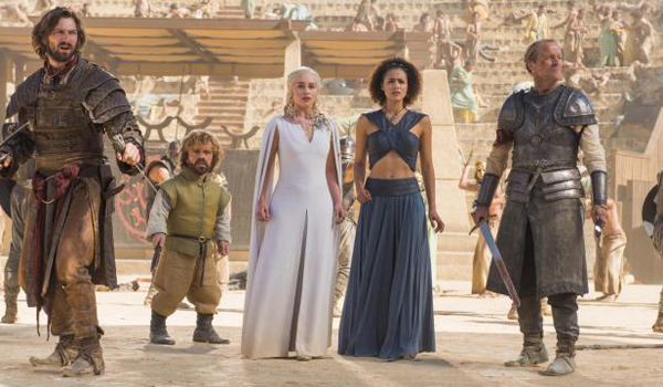game of thrones 95