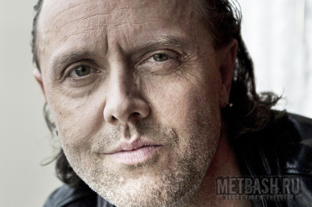 Metallica lars-ulrich-metbash-photo-18