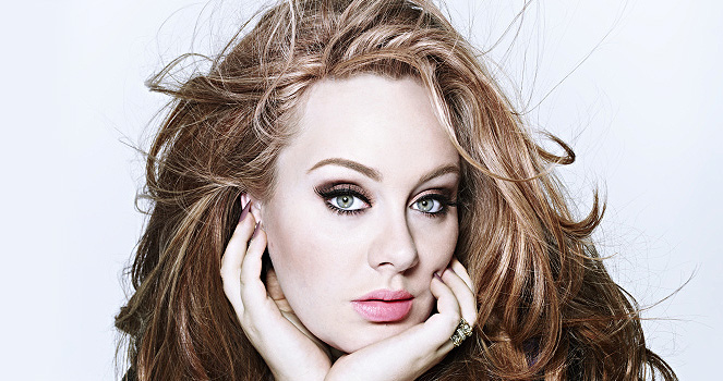 adele-new-album