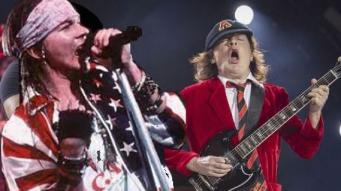 acdc axl-rose-Cropped-671x377