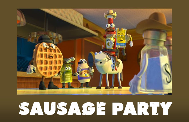 sausage-party-animation-movie-list-2016