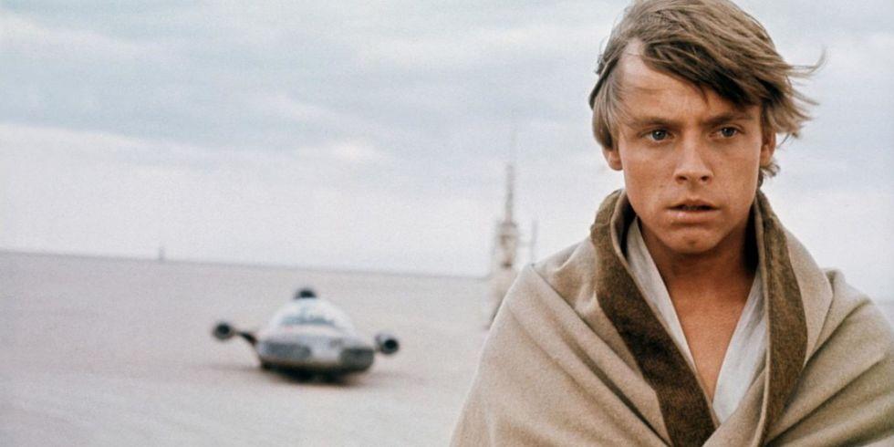 star wars landscape-1445356666-star-wars-luke-skywalker-tatooine