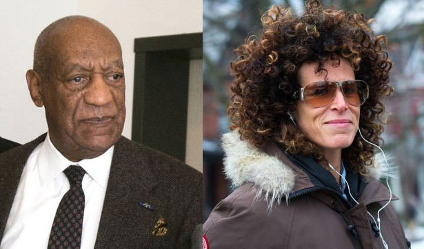 Cosby C d