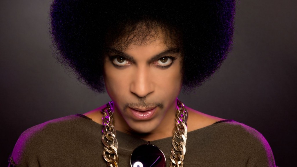 Prince-extralarge_1412016787658
