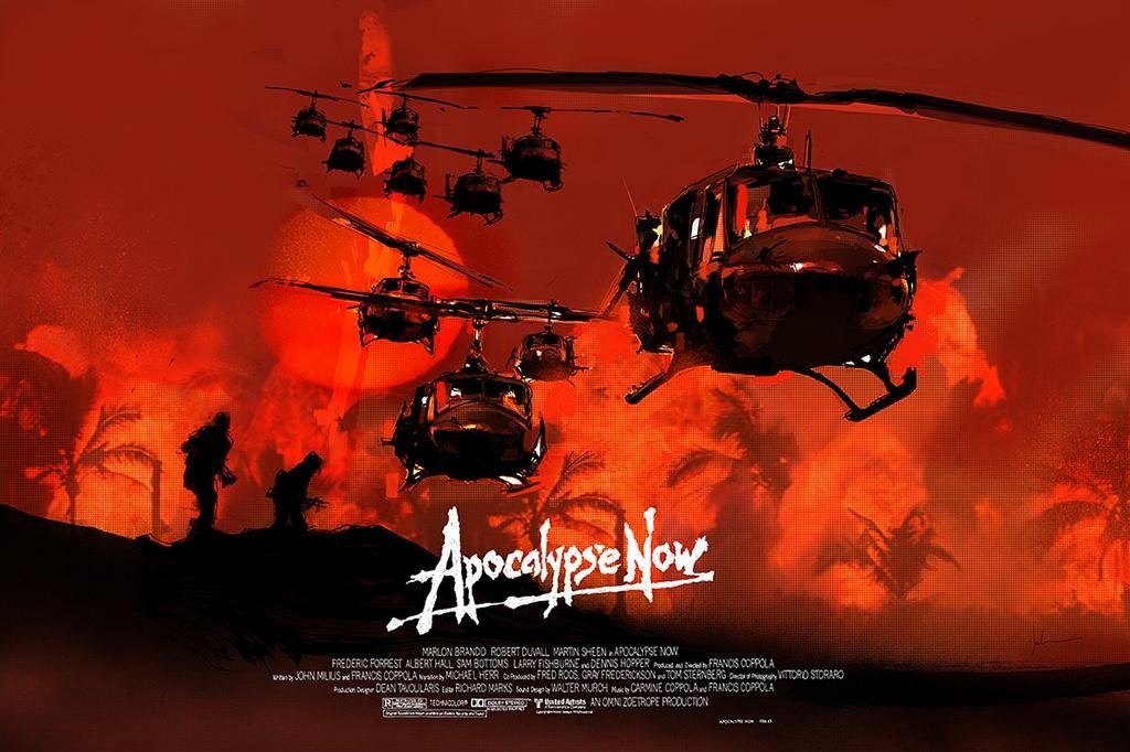 apocalypse-now-1-by-jock