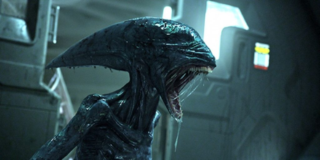 alien-prometheus