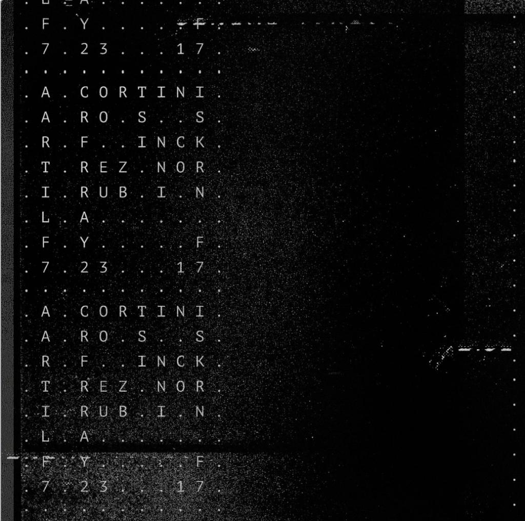screen-shot-2017-03-21-at-12-57-49-pm