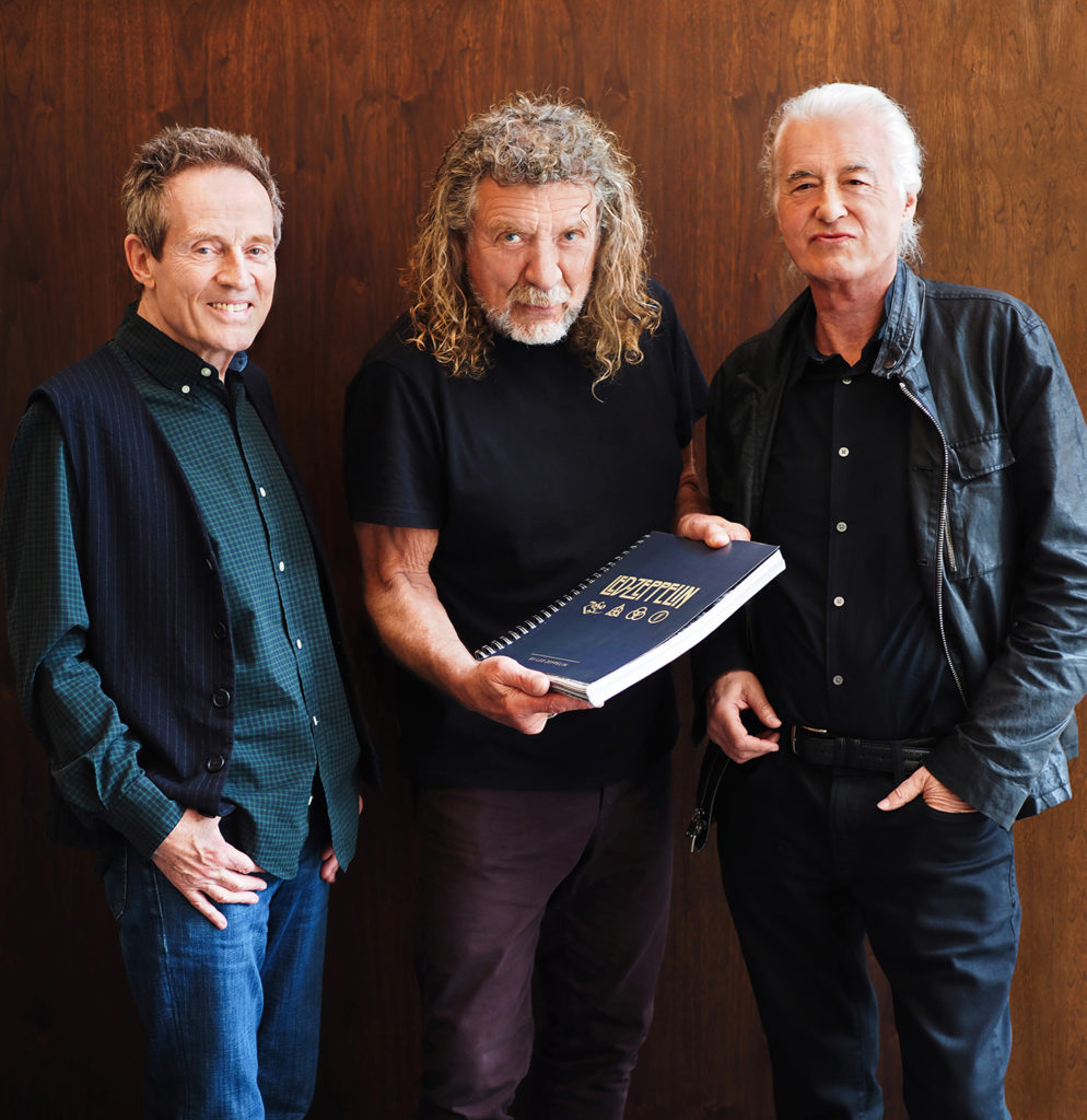 ledzeppelin_book_1