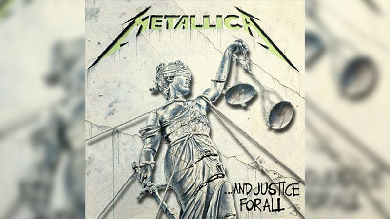 metallica-justice-800